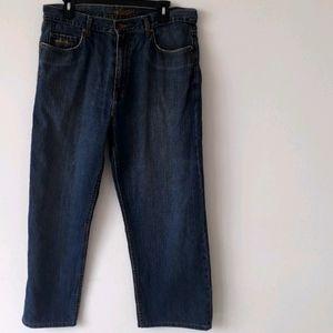 LIKE NEW Billabong jeans
